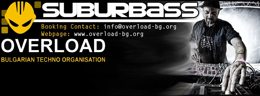 SUBURBASS (Overload Booking)